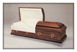 /JohnsonFamily/Casket.jpg